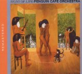 Download Penguin Cafe Orchestra Perpetuum Mobile sheet music and printable PDF music notes