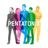 Download Pentatonix Light In The Hallway (arr. Roger Emerson) sheet music and printable PDF music notes