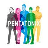Download Pentatonix Na Na Na (arr. Mac Huff) sheet music and printable PDF music notes