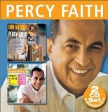 Download Percy Faith Brazilian Sleigh Bells sheet music and printable PDF music notes
