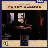 Download Percy Sledge When A Man Loves A Woman sheet music and printable PDF music notes