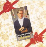 Download Perry Como (There's No Place Like) Home For The Holidays sheet music and printable PDF music notes