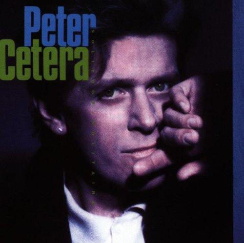 Peter Cetera, Glory Of Love, Lyrics & Chords
