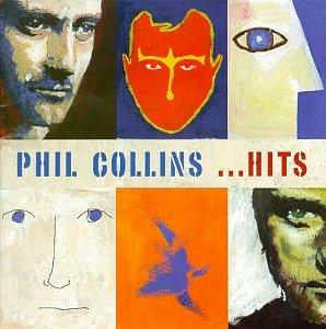 Phil Collins & Philip Bailey, Easy Lover, Lyrics & Chords