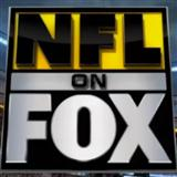 Download Phil Garrod 'NFL On Fox Theme' printable sheet music notes, Film and TV chords, tabs PDF and learn this Piano song in minutes