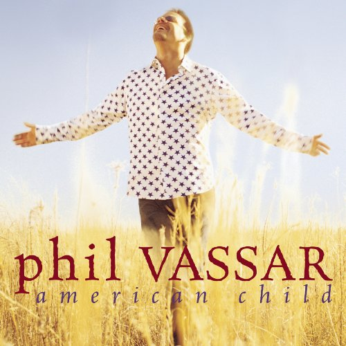 Phil Vassar, This Is God, Piano, Vocal & Guitar (Right-Hand Melody)