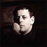 Download Philip Glass Carriage Without A Driver (from