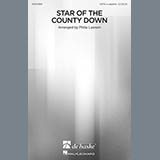 Download Philip Lawson Star Of County Down sheet music and printable PDF music notes