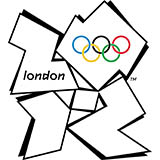 Download Philip Sheppard London 2012 Olympic Games: National Anthem Of Poland ('Mazurek Dabrowskiego') sheet music and printable PDF music notes