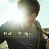 Download Phillip Phillips Home sheet music and printable PDF music notes
