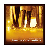 Download Phillips, Craig & Dean How Deep The Father's Love For Us sheet music and printable PDF music notes