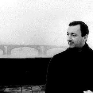 Piero Umiliani, Mah-Na Mah-Na, Piano, Vocal & Guitar (Right-Hand Melody)