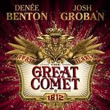 Download Josh Groban Pierre sheet music and printable PDF music notes