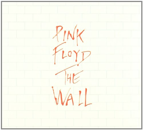 Pink Floyd, Comfortably Numb, Easy Piano