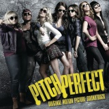 Download Pitch Perfect (Movie) Just The Way You Are/Just A Dream (Mashup) (from Pitch Perfect) (arr. Deke Sharon) sheet music and printable PDF music notes
