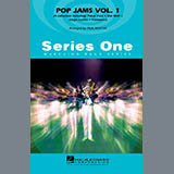 Download Paul Murtha Pop Jams: Vol. 1 - Bells/Xylophone sheet music and printable PDF music notes