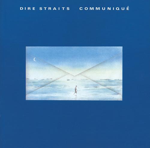 Dire Straits, Portobello Belle, Guitar Tab