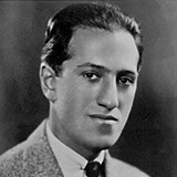 Download George Gershwin 'Prelude I (Allegro Ben Ritmato E Deciso)' printable sheet music notes, Jazz chords, tabs PDF and learn this Piano Solo song in minutes