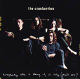 Download The Cranberries 'Pretty' printable sheet music notes, Pop chords, tabs PDF and learn this Piano, Vocal & Guitar (Right-Hand Melody) song in minutes