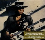 Download Stevie Ray Vaughan 'Pride And Joy' printable sheet music notes, Blues chords, tabs PDF and learn this Very Easy Piano song in minutes