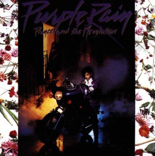 Prince, Let's Go Crazy, Lyrics & Chords