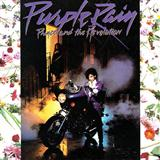 Download Prince The Beautiful Ones sheet music and printable PDF music notes