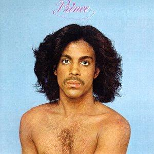 Prince, Why You Wanna Treat Me So Bad, Piano, Vocal & Guitar (Right-Hand Melody)