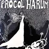 Download Procol Harum 'A Whiter Shade Of Pale' printable sheet music notes, Rock chords, tabs PDF and learn this Piano, Vocal & Guitar (Right-Hand Melody) song in minutes