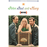 Download Peter, Paul & Mary 'Puff The Magic Dragon' printable sheet music notes, Children chords, tabs PDF and learn this Easy Guitar Tab song in minutes