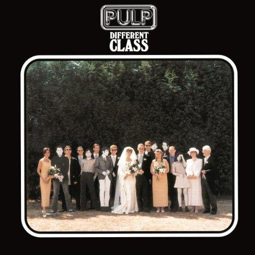 Pulp, Common People, Lyrics & Chords