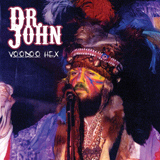 Download Dr. John Qualified sheet music and printable PDF music notes