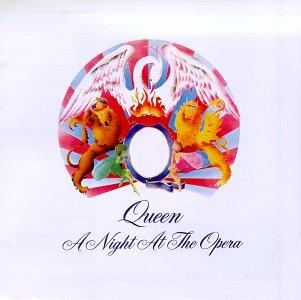 Queen, '39, Lyrics & Chords
