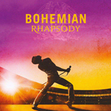 Download Queen Bohemian Rhapsody sheet music and printable PDF music notes