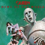 Download Queen It's Late sheet music and printable PDF music notes