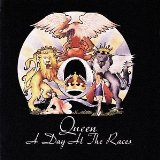 Download Queen Long Away sheet music and printable PDF music notes