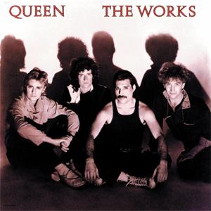 Download Queen Radio Ga Ga sheet music and printable PDF music notes