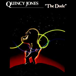Quincy Jones, Just Once (feat. James Ingram), Lyrics & Chords