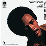 Download Quincy Jones Killer Joe sheet music and printable PDF music notes