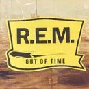 Download R.E.M. Me In Honey sheet music and printable PDF music notes