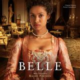 Download Rachel Portman 'The Island Of Beauty (From 'Belle')' printable sheet music notes, Classical chords, tabs PDF and learn this Piano song in minutes