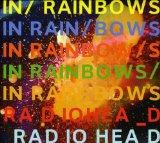 Download Radiohead Bodysnatchers sheet music and printable PDF music notes