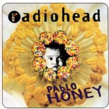 Download Radiohead 'Creep' printable sheet music notes, Alternative chords, tabs PDF and learn this Piano, Vocal & Guitar (Right-Hand Melody) song in minutes