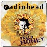 Download Radiohead Creep sheet music and printable PDF music notes