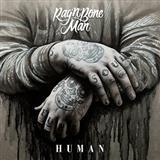 Download Rag'n'Bone Man Human sheet music and printable PDF music notes