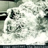 Download Rage Against The Machine Killing In The Name sheet music and printable PDF music notes