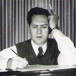 Ralph Rainger, If I Should Lose You, Real Book - Melody, Lyrics & Chords - C Instruments