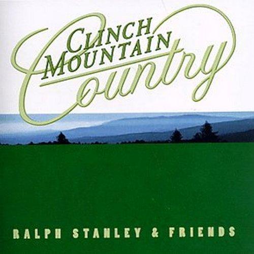 Ralph Stanley, If I Lose, Lyrics & Chords