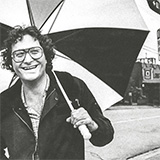 Download Randy Newman Oh, Celia! sheet music and printable PDF music notes