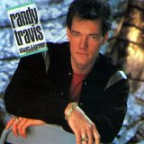 Download Randy Travis Forever And Ever, Amen sheet music and printable PDF music notes