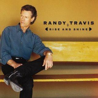 Randy Travis, Three Wooden Crosses, Piano, Vocal & Guitar (Right-Hand Melody)